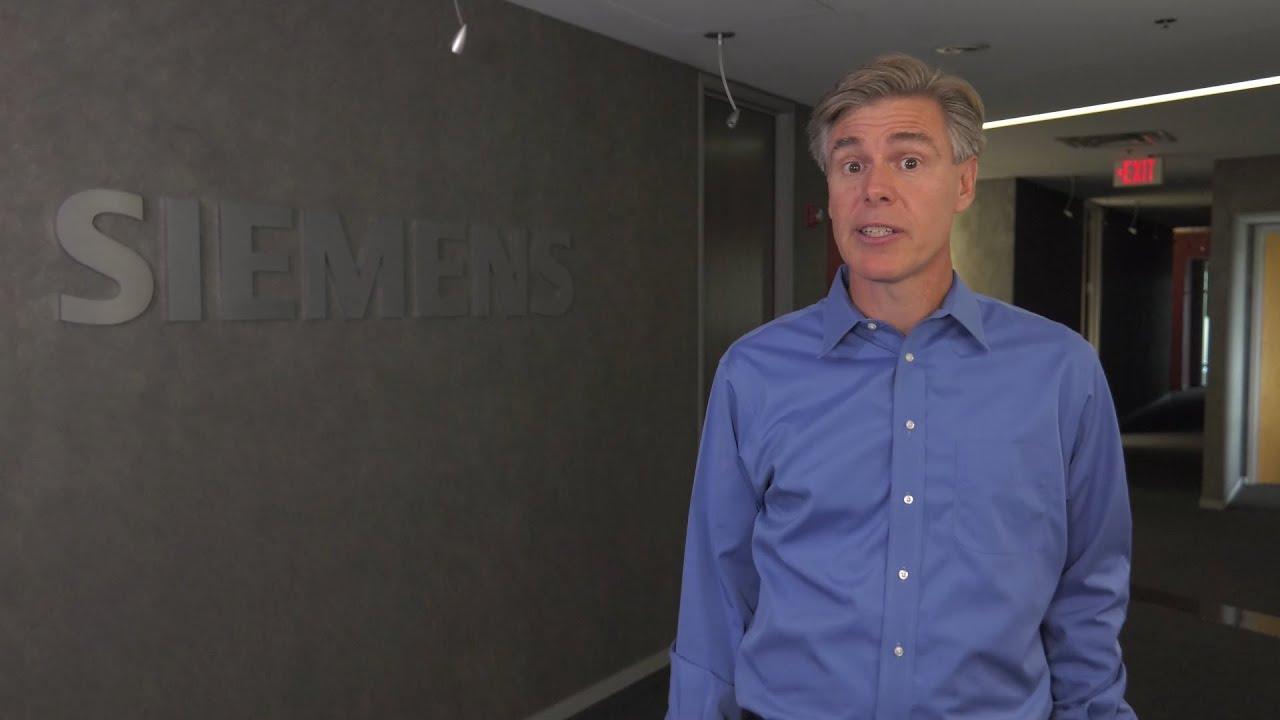 Business Video | Tech-Clarity | Siemens