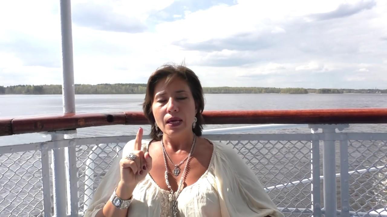 vosstanovit-erektsiyu-minet-video-kak-devushka-sela-na-chlen