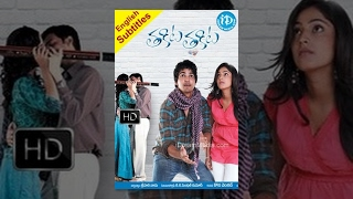 Es Kleben Dort Kleben Telugu Full Movie | Harshvardhan, Haripriya, Nagarjuna | Sreehari Nana | Bobo Shashi