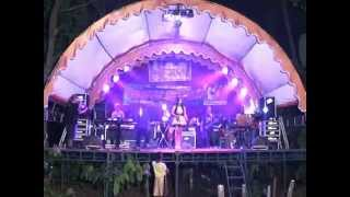 Kejora Yeni Yolanda New Star Music Dangdut Jepara