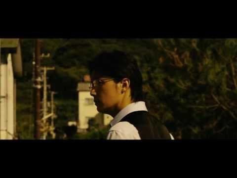 映画『真夏の方程式』オリジナル予告編