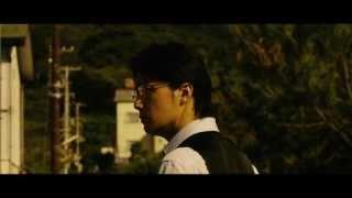 日本中を深い感動で包んだ大ヒット作『容疑者xの献身』に続く、劇場版...