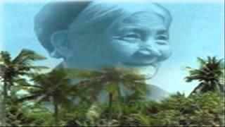 Mẹ Mãi Xa Con - Ns: Thanh Long - Cs: Hương Giang