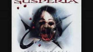 Susperia - Objects of Desire
