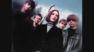 Watch Slowdive Machine Gun video