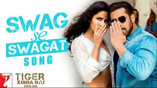 original swag se swagat karaoke version