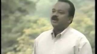 Nishayudae Nishabdhadhayil - Heartbeats Song