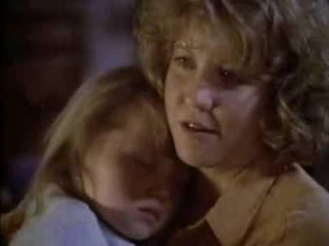 Nancy Allen as Jennifer Gordon a.k.a. Corey 1990