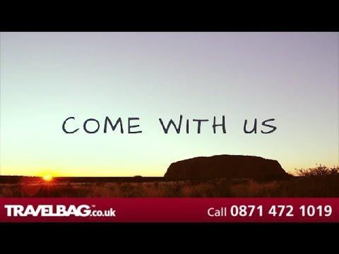 AAT Kings (Australia & New Zealand)