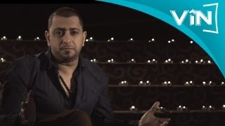 محمود الشاعري - دقات القلب (أغاني عراقية)