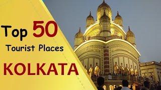 """""""kolkata"""" top 50 tourist places   kolkata tourism"""