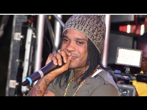 (JAMAICA NEWS) Tommy Lee DETAINED May 20, 2018 (TVJ NEWS)