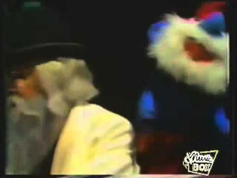 Father Abraham   The Smurfs   The Smurf Song 1978]
