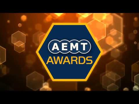 AEMT Conference & Awards 2018