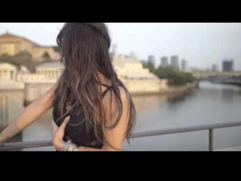 Illume Fleetwood Mac by Krystal Tini