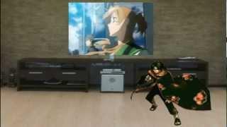 Recomendacion De Anime Mas Descarga HD