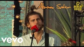 Download Alvaro Soler – Sunset Concert België  | Stream to Qmusic België  Facebook Mp3 and Videos
