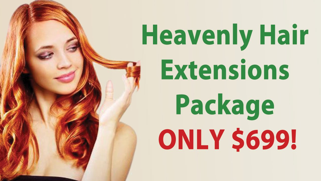 Hair extensions promotion colleyville tx 817 514 8889 beene hair extensions promotion colleyville tx 817 514 8889 beene and company salon pmusecretfo Choice Image