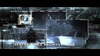 Prototype 2: Timeline-Trailer