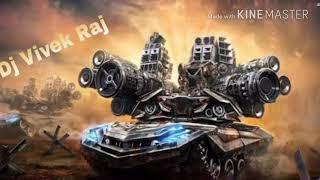 New  Soft  Sound  DJ Song 2018 Mix By DJ Vivek Raj