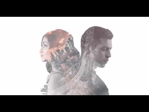 Marshmello ft. Khalid  Silence Raquel & David Castro Remix