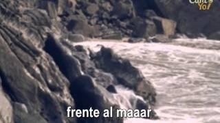 Ximena Sariñana - Frente Al Mar (Official CantoYo Video)