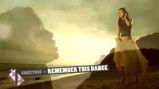 Sweetbox - Remember This Dance (fmv)