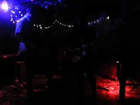 Anamon - Mom's - New Paltz, NY 11/17/17