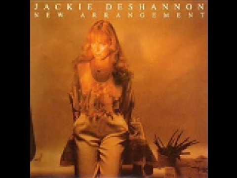 Bette Davis Eyes - Jackie DeShannon (1974)
