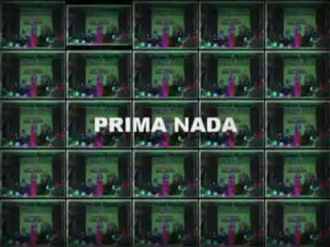 Primanada entertainment W.I.L ( wanita idaman lain )