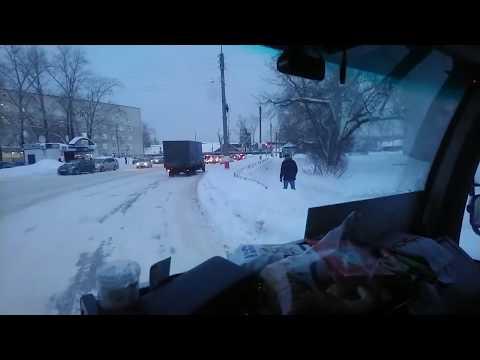 Алматы Москва часть 2 Видео № 68