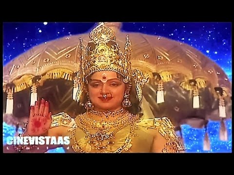 Jai Mata Ki  Episode 1 thumbnail