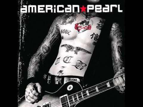 American Pearl - Revelation