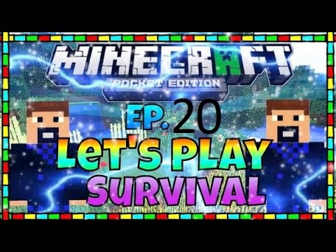 how to play minecraft pe without downloading it