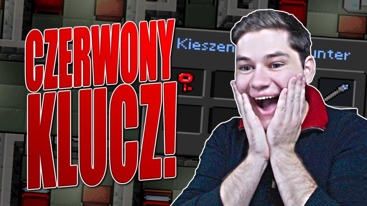 """THE ESCAPISTS #33 – """"CZERWONY KLUCZ!"""" #LJAYUCIEKA"""