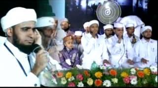 burdha majlis naath sahreef islamic malayalam