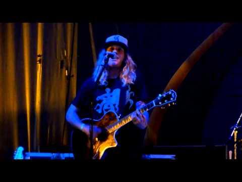 The Dirty Heads - Crazy Bitches - Live @ Florida Music Festival Orlando 04-19-2012
