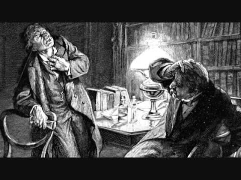 black swan vs jekyll and hyde Black swan  in seeking to contextualise the use of the 'dr jekyll and mr hyde' motif, there are some 16 dominant forms of doubles that can be.
