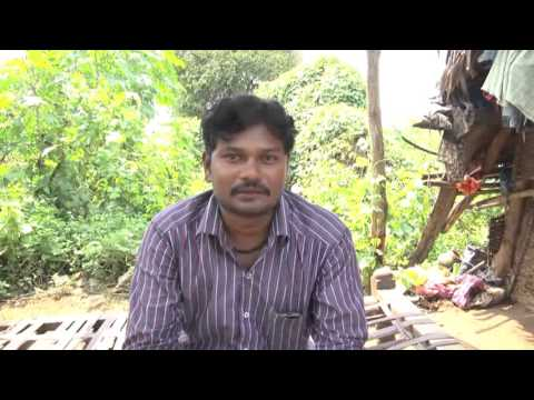 CHADUVU DOCUMENTARY part 01(BOGE ASHOK)