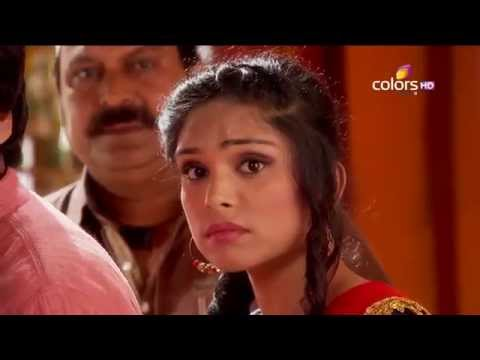 Beintehaa - बेइंतेहा - 26th August 2014 - Full Episode(HD)