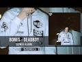 Bones альбом Deadboy