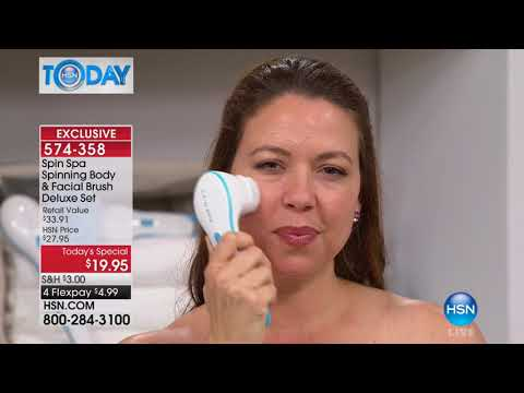 HSN | HSN Today: Gifts Under $50 10.27.2017 - 08 AM