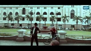 Chiếc Áo Bà Ba   Michael Lang   Xem MV