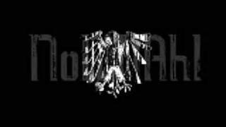 NoRMAhl - Bandiera Rossa