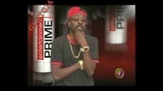 Video Beenieman says he DIDN'T Apologise to Gays July 2012 on Jamaican TV download MP3, 3GP, MP4, WEBM, AVI, FLV Agustus 2018