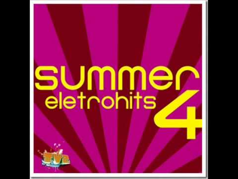 cd summer eletrohits 9 2012 gratis