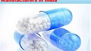 Losartan Potassium API Manufacturers in India   Pharmaadda