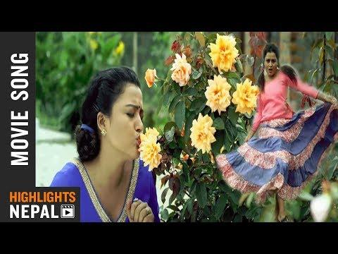 Batash Roki Dinchhu | TATHASTU Song | Rekha Thapa