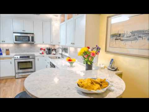 accent-kitchens-&-baths-video-produced-by-vistagraphics