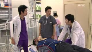 General Hospital 2, 07회, EP07, #04